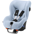 Britax Zomerhoes - MAX-WAY PLUS Blue