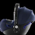 Britax BABY-SAFE2 i-SIZE Moonlight Blue