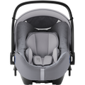 Britax BABY-SAFE2 i-SIZE Grey Marble