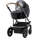 Britax Stay Safe-set – SMILE III