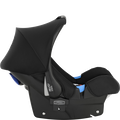 Britax BABY-SAFE Cosmos Black