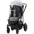 Britax Stay Cool canopy - SMILE III