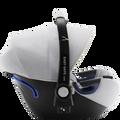 Britax BABY-SAFE2 i-SIZE Nordic Grey