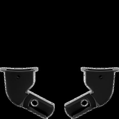 Britax CLICK & GO® Adapters – B-AGILE M/R