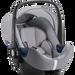 Britax BABY-SAFE2 i-SIZE Grey Marble