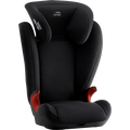Britax KID II Cosmos Black